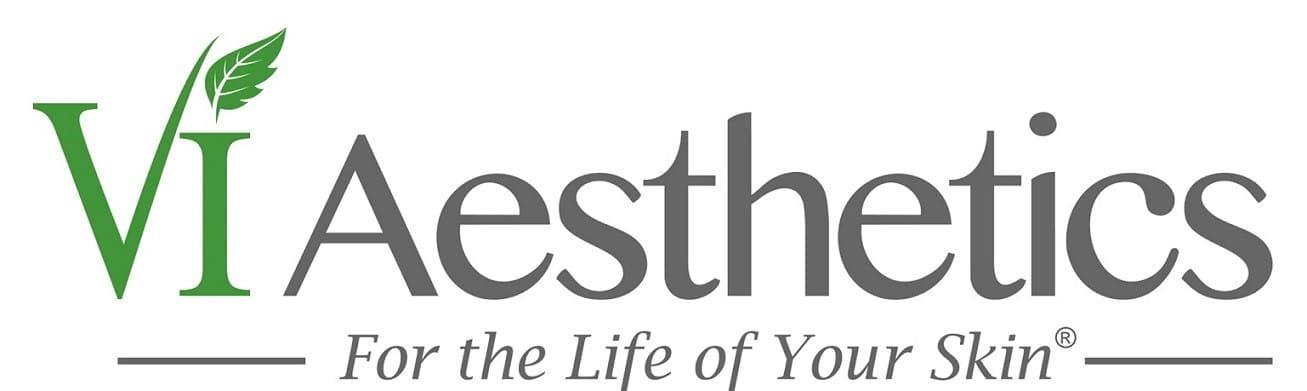 Chiropractic Brookfield WI Aesthetics Logo