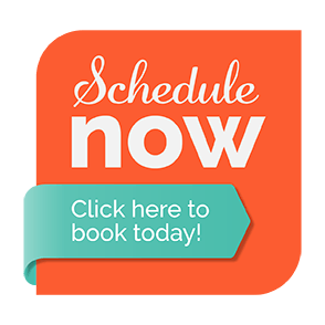 Chiropractic Brookfield WI Schedule an Appointment