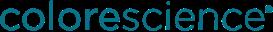 Colorescience Logo