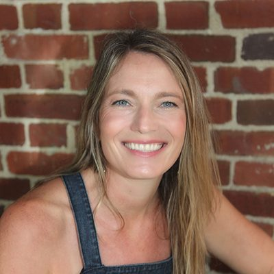 Chiropractic Brookfield WI Jenny Essential Oils Consultant